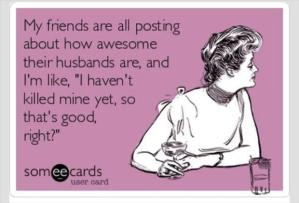 funny-husbands
