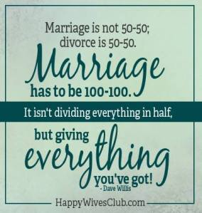 marriage-is-100-100