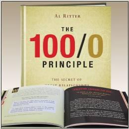 the-100-0-principle