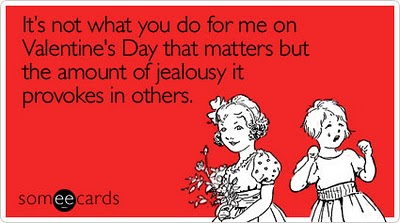 not valentines day ecard someecards - Electronic Valentines Day Cards