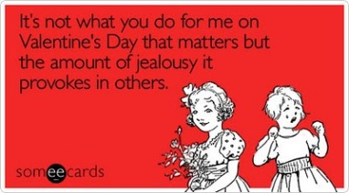 not-valentines-day-ecard-someecards
