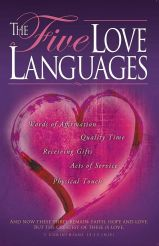 The_Five_Love_Languages