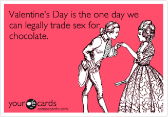 trade-sex