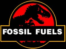 fossil fuel image