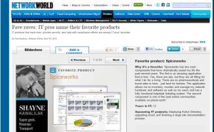 Network World, 2012-04-04