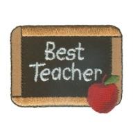 TeachingStrategies-Main