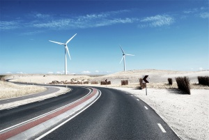 -absolutely_free_photos-original_photos-road-to-wind-generator-2500x1678_18734