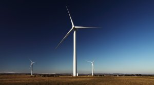 -absolutely_free_photos-original_photos-three-wind-turbines-4504x2520_13802
