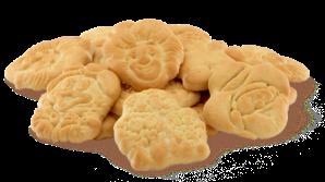 mcdonaldland_cookies-e1289093229249