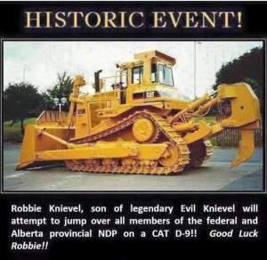 robbie-knievel