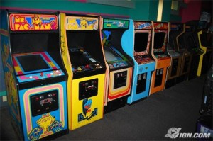 save-the-arcades-20090811091010279
