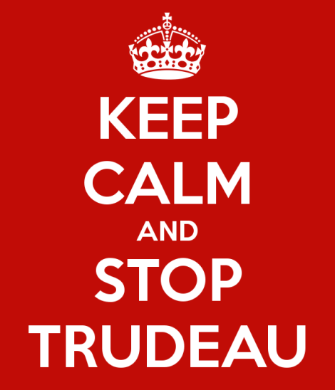 keep-calm-and-stop-trudeau