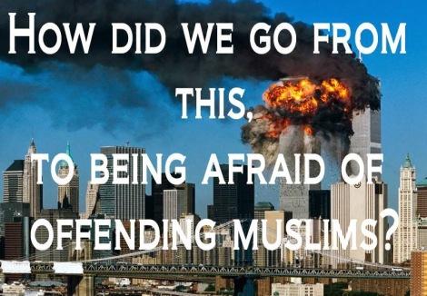 offending-muslims-when