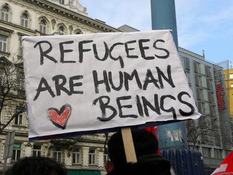 refugees-human-beings610px