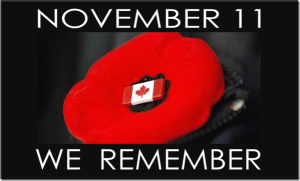 Remembrance-Day_meme