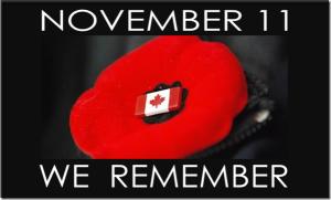 Remembrance-Day_meme