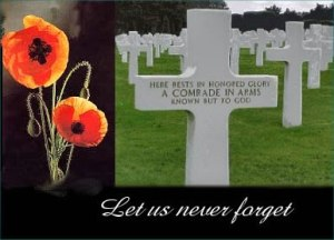 remembrance_day_jpg
