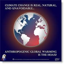 global-warming-is-real