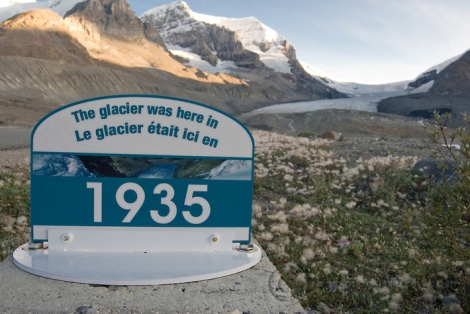 receding-glacier-columbia-5747