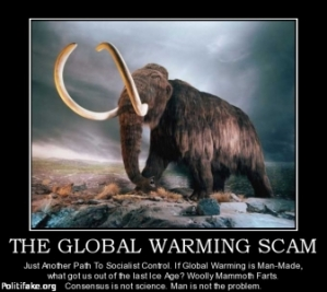 the-global-warming-scam-scam-politics-1339300799