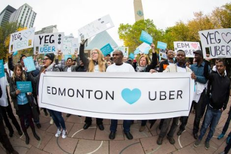 -17-taxi-uber-protest_kevin-tuong_metro-14-1.jpg.size.xxlarge.promo