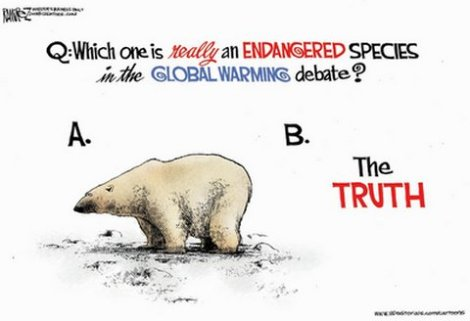 climategate2-_the_truth