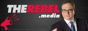 ezra-rebel-banner