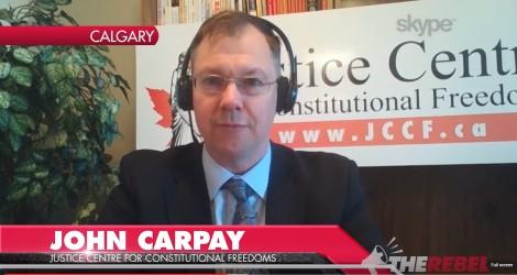 john-carpay