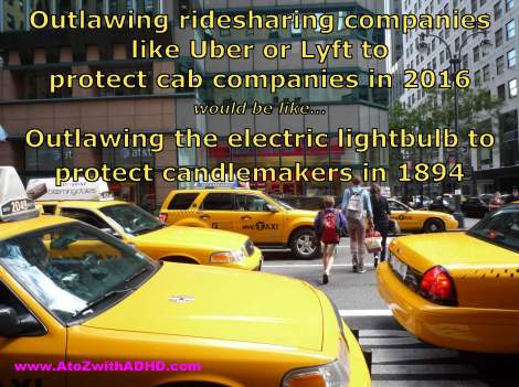 outlawing-uber-meme
