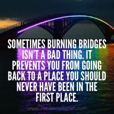 burning-bridges-going-back