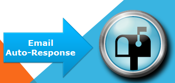 Email-Auto-Response-Graphic