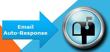 Email-Auto-Response-Graphic