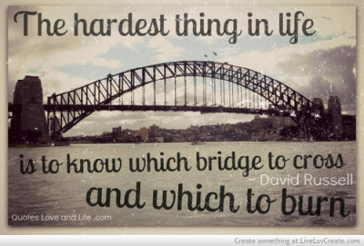 hardest-thing-burning-bridges