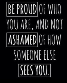 proud-not-ashamed
