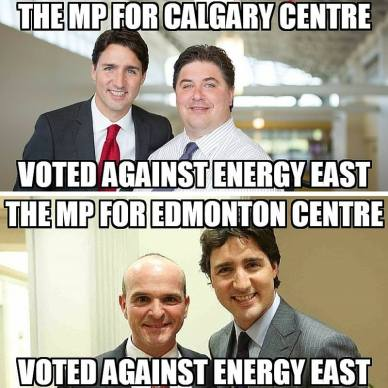 alberta-liberals-voted-against-energy-east
