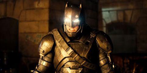 Batman-V-Superman-Trailer-3-Armor