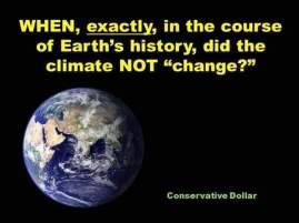 climate-not-change