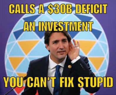 debt-investment