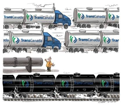 energy-east-train-trucks