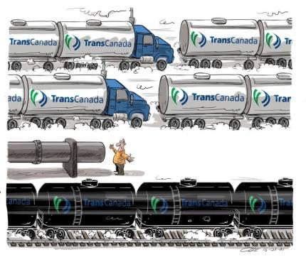energy-east-train-trucks