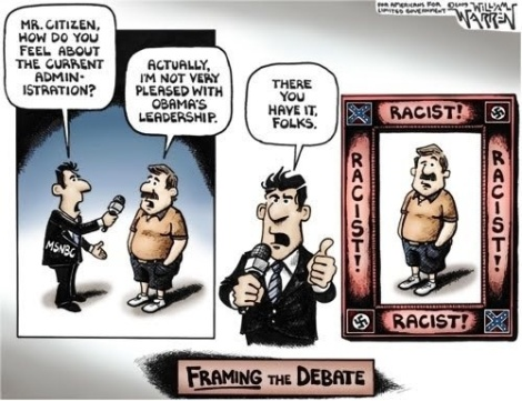 frraming-the-debate