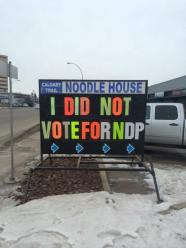 i-did-not-vote-ndp