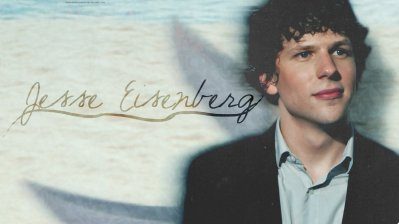 jesse_eisenberg_wallpaper_by_givemeasecondgo-d3cdst6