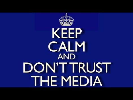 keep-calm-media