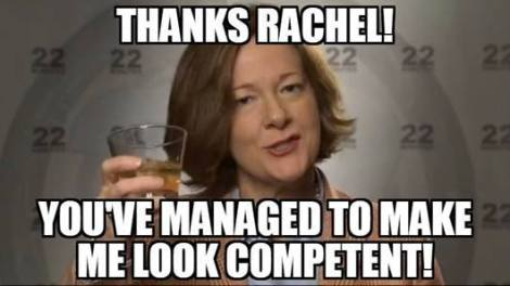 redford-thanks-rachel