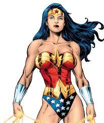 wonderwoman-comic