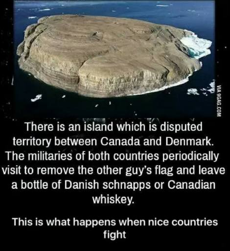 nice-countries-fight