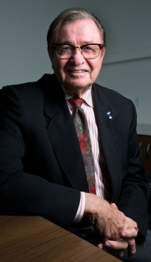 dr-alan-murdock_chris-colbourne