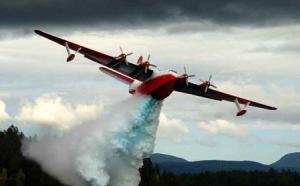 Photo: Steve Bosch (Vancouver Sun)