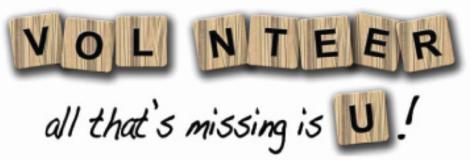 missing-u
